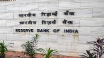 Have banks been put on alert: This is what RBI says