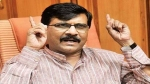 Infiltration from Pak being ignored: Shiv Sena after passage of CAB