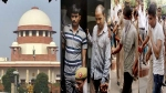 Nirbhaya: Will expeditiously take up plea of death row convict says SC