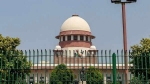 Do we believe our judges or the Post: SC asks on detention of minors in J&K