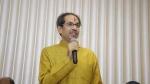 Amidst Shiv Sena's flip flops on CAB, BJP floor managers confident of a Rajya Sabha passage