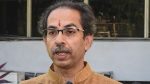Trouble in Paradise? Old guards not ready to pave way for young leaders, says Sena