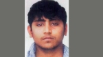 Never approved mercy plea, says Nirbhaya convict