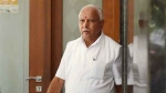 Karnataka By-Election Results 2019 LIVE: Acid test for Yediyurappa, Cong eyes opportunity