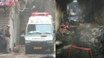 Anaj Mandi blaze: Major fire tragedies that traumatised Delhi-NCR