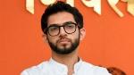 'Different views part of democracy': Aaditya on Raut's Savarkar remark