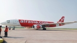DGCA suspends two senior executives of AirAsia India for three months over 'safety violations'