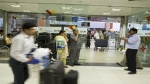 China coronavirus: Centre directs thermal screening of passengers flying in from China to India