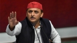 Hathras gang-rape case: Akhilesh Yadav slams Centre, says BJP is showing its true colours