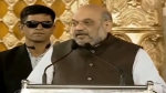 Modi flag bearer of Indian culture, tradition: HM Amit Shah in Karnataka