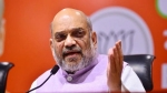 Bodo agreement: Amit Shah signs accord with dreaded Bodo militant group NDFB