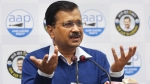 Freebies in limited doses good for economy: Kejriwal defends AAP gov's decision