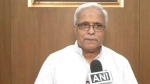 Islam followers never subjected to discrimination in India: Bhaiyyaji Joshi on CAA