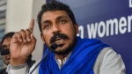 HC allows Bhim Army chief Chandrashekhar Azad to hold meeting at ground near RSS HQ