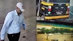 Mangaluru bomb scare: Accused Adithya Rao sent to 10 days police custody