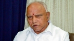 Forces behind Mangaluru 'bomb' incident will be curbed: B S Yediyurappa
