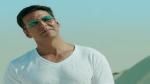 After Rajinikanth, Akshay Kumar to feature in Bear Gryll's Man vs Wild