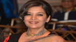 Veteran actor Shabana Azmi injured in car accident on Mumbai- Pune Expressway