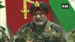 J&K: Seven terrorist associates of Lashkar-e-Taiba, Hizbul Mujahideen arrested in Bandipora