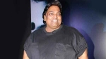 33-year-old woman accuses Bollywood choreographer Ganesh Acharya of making her watch porn