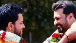 Gay couple moves Kerala HC to strike down certain provisions under Special Marriage Act