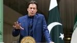 Row over Pakistan PM Imran Khan's controversial comments linking temptation to women's dressing
