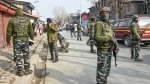 Major Republic Day terror attack averted in Valley