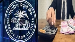Budget 2020: FinMin likely to push for Rs 25,000-Rs 30,000 cr interim dividend from RBI, says report
