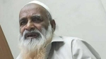 Known as 'Dr Bomb', 1993 Mumbai blasts convict Ansari goes missing before parole ends