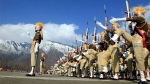 Republic Day: J&K police gets max 108 gallantry medals, CRPF 76