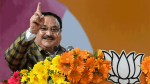 Akali Dal will support BJP in Delhi polls: J P Nadda