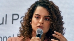 'Women like her give birth to such monsters': Kangana Ranaut slams  Indira Jaising