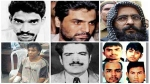 From Yakub Memom to Afzal Guru: Here is what their last wish was before they were hanged
