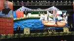 Republic Day 2020: In a first, Kolkata Port Trust tableau to roll down Delhi Rajpath