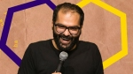 Banned by 3 airlines, Comedian Kunal Kamra claims he approached Arnab Goswami on flight again