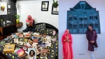100 books is all she wanted as Mehr on Nikah: Kerala man's gift to his wife floors guests