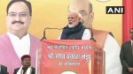 BJP will scale newer heights during Nadda's presidency: PM Modi