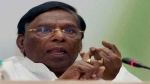 No Hindi here please, says Puducherry CM