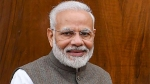 PM Modi to chair 32nd Pragati review meeting today