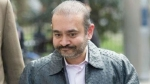 Nirav Modi's assets worth Rs 329 crore seized by ED under fugitive law