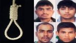 New death warrant issued for Nirbhaya convicts, likely to be hanged on Feb 1