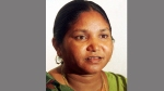 Phoolan Devi raped and murdered accused no more; verdict of 39 years old Behmai massacre today
