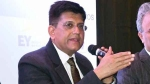 Would be bidding for Air India if I was not a minister: Piyush Goyal