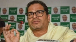 'Try implementing CAA, NRC in your chronology': Prashant Kishor to Amit Shah