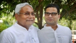 JDU expels Prashant Kishor, Pavan Varma for 'anti-party' activities
