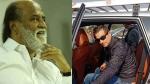 Now, watch Man Vs Wild with 'Thalaiva' Rajinikanth and Bear Grylls!