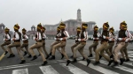 Police medals for 31 Delhi cops on Republic Day