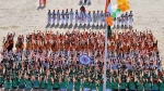 Republic Day 2020: When January 26 was declared as Purna Swaraj Day