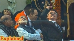 Explained: How the chief guest for Republic Day parade is picked?