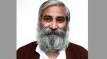 Magsaysay winner Sandeep Pandey booked for making 'inappropriate comments' against Vir Savarkar